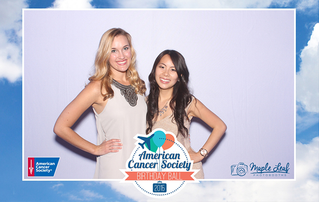 photo booth rental san francisco fundraiser maple leaf photo booths